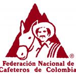 logo_HD_fnc